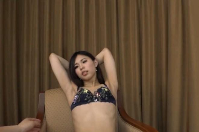 一乃瀬るりあ (17)