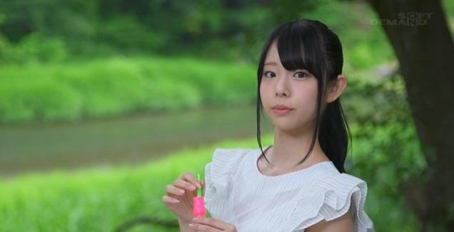 竹内乃愛 (56)