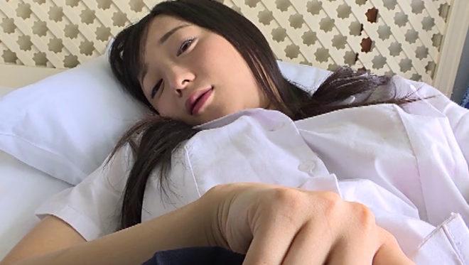 永井すみれKIWAMIAVデビュー動画 (94)