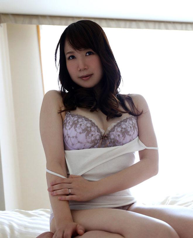 湯本珠未 (12)