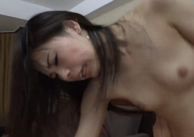 一乃瀬るりあ (45)