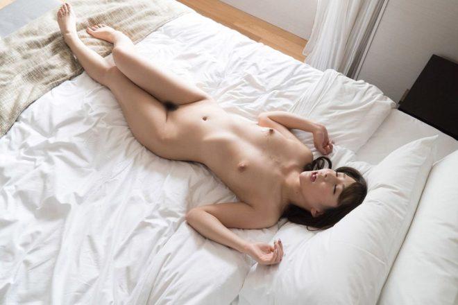 白咲ゆず (42)
