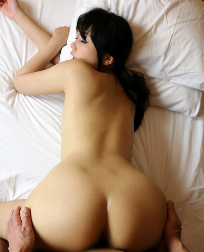玉城マイ_tamakimai (55)