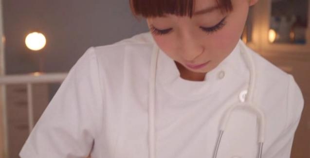 永井すみれ KIWAMI (8)