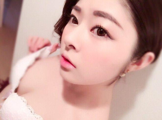 大杜若羽 (58)