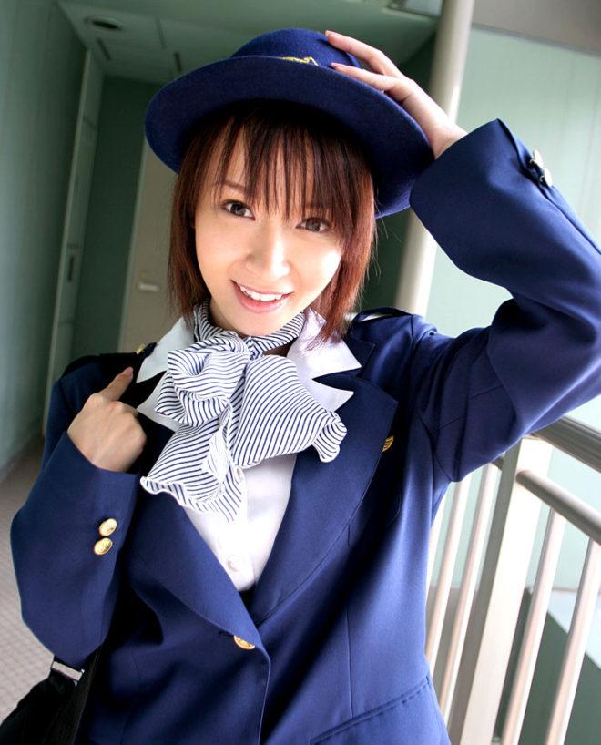 caエロ画像-tsukasa (22)