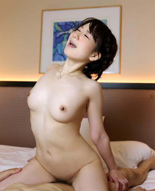 湯本珠未 (55)