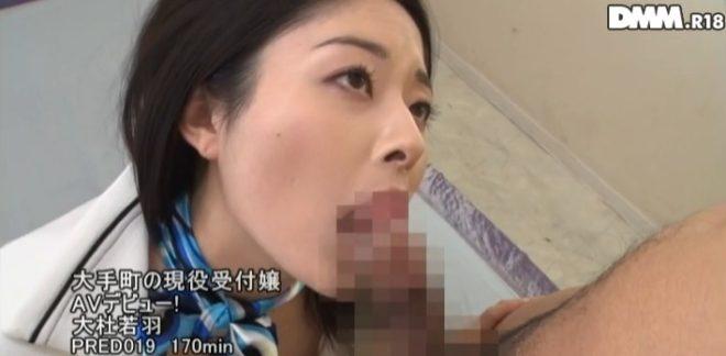 大杜若羽 (19)
