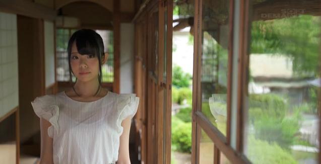 竹内乃愛 (45)