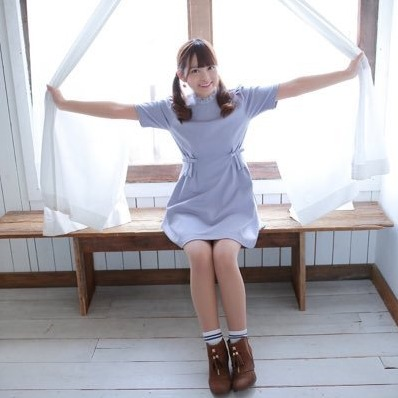 桜もこ@yunyankohan