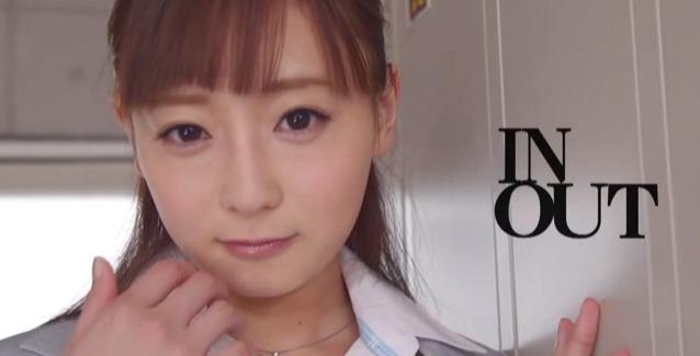 永井すみれ KIWAMI (14)