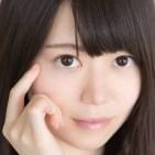 生田みく|小柄な美少女のエッチな生態 エロ画像41枚