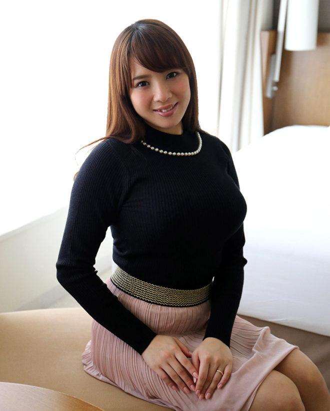 三島奈津子 (5)