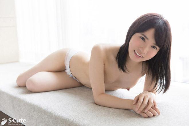 枢木あおい (11)