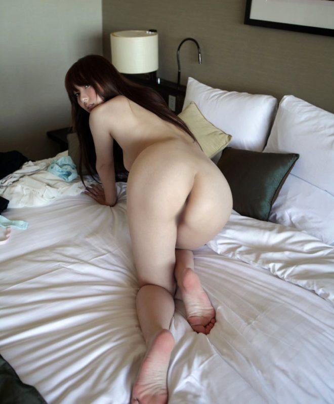 hatanoyui-HATANOYUI (17)