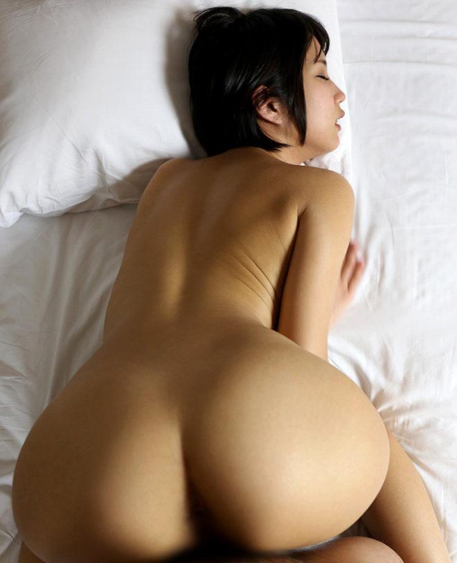 minatoriku-img (40)