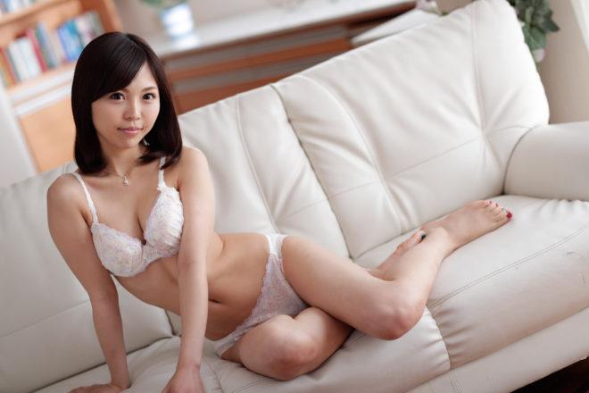 mizutorifuminomushuusei (34)