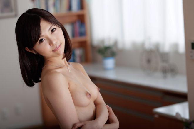mizutorifuminomushuusei (55)