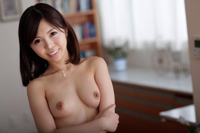 mizutorifuminomushuusei (57)