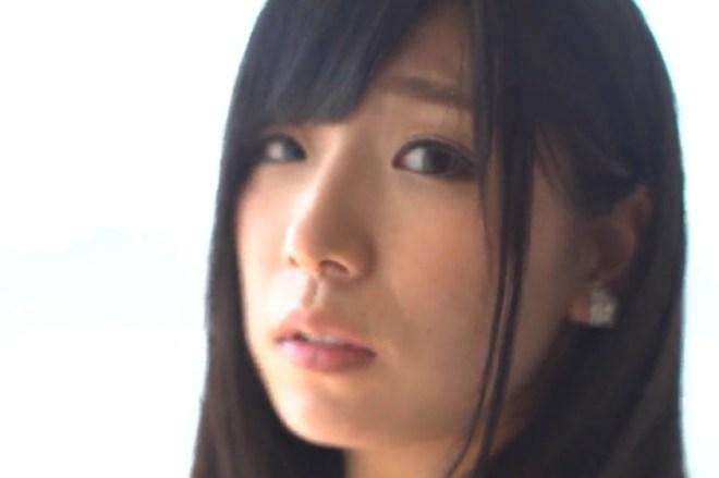 nagai_mihina (1)