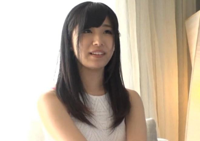 nagai_mihina (6)