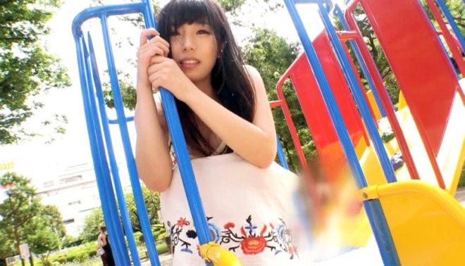 nagai_mihina (96)