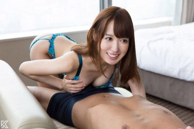 shinodayuu2017 (74)