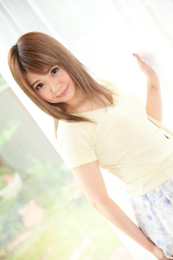 usagimiyuu-mushuusei (16)