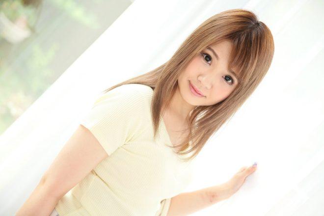 usagimiyuu-mushuusei (17)