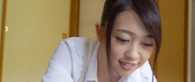 三田杏 (3)