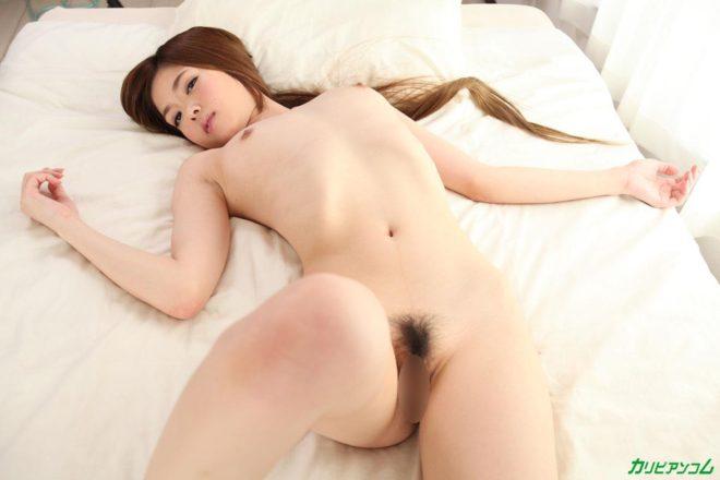 天音りん amane rin (15)