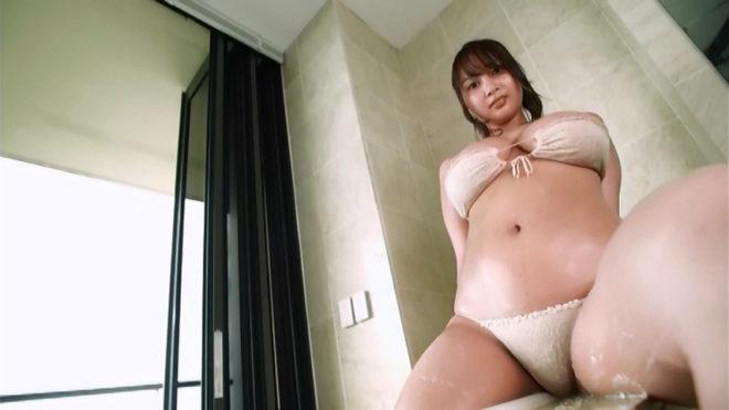 高梨れい (33)