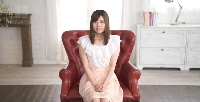 豊中アリス (5)