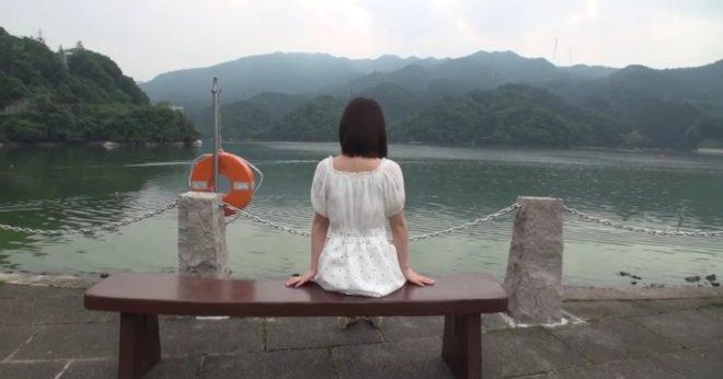 乙都さきの otosakino (35)