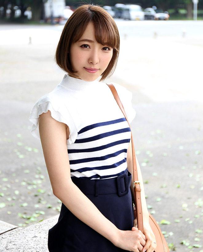 唯川希 (1)