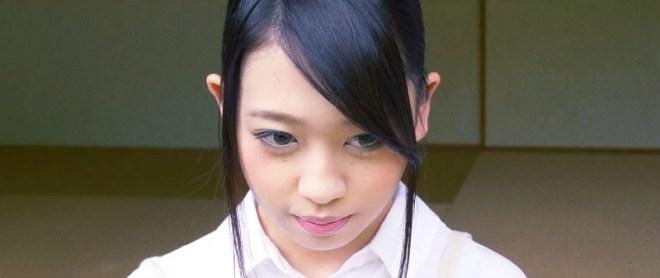 三田杏 (10)