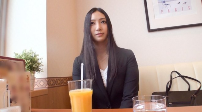 川崎舞莉 (2)