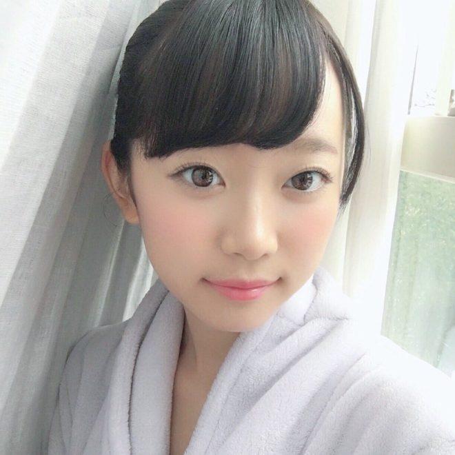 架乃ゆら (52)