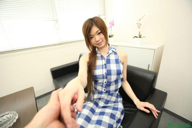 天音りん amane rin (6)