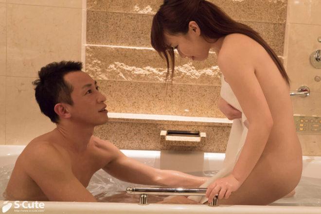 愛瀬美希 (59)