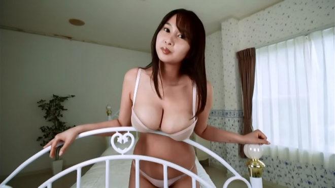 高梨れい (34)