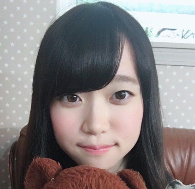 架乃ゆら (50)