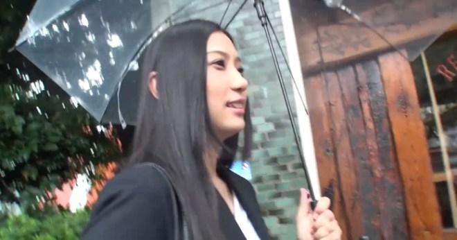 川崎舞莉 (8)