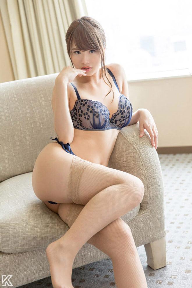 エロ画像-はるのるみ (7)