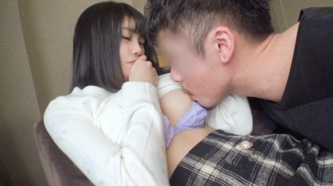 本田るい(元:大原すず) (49)