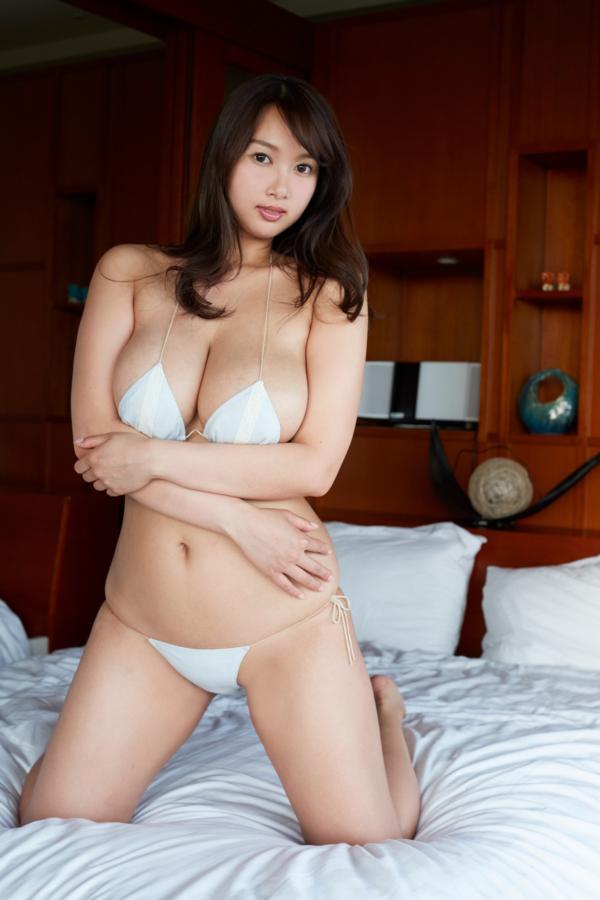 高梨れい (9)