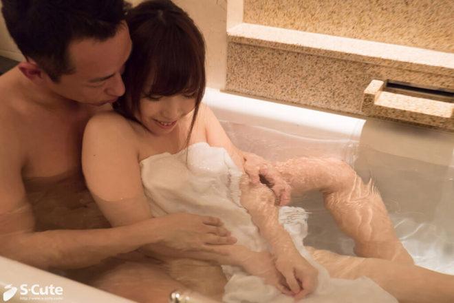 愛瀬美希 (62)