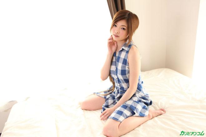 天音りん amane rin (11)