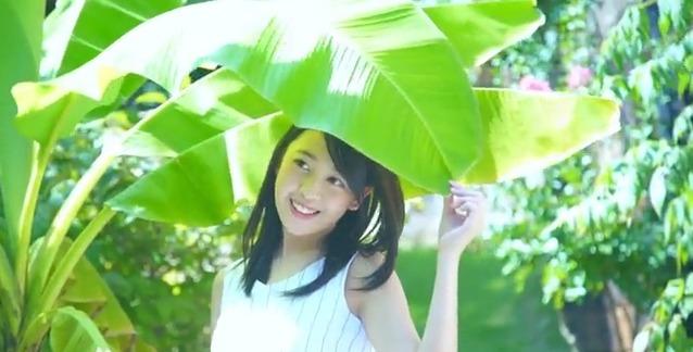 三田杏 (21)