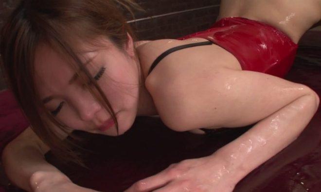 天音りん amane rin (92)